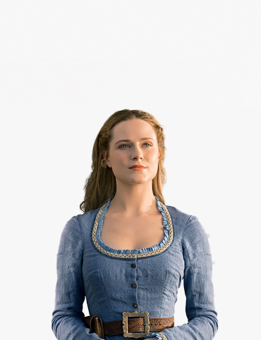 I entered the Westworld Scoring Competition by Spitfire Audio and HBO