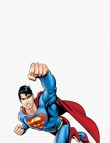 """Musical Story Time: James Sismanes Rescores Scenes From """"Superman Man of Tomorrow"""""""